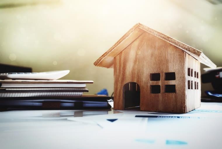 Obowiązki właściciela domu jednorodzinnego
