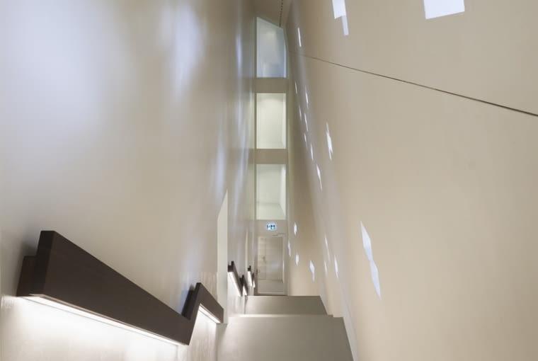 Erweiterung Historisches Museum Bern