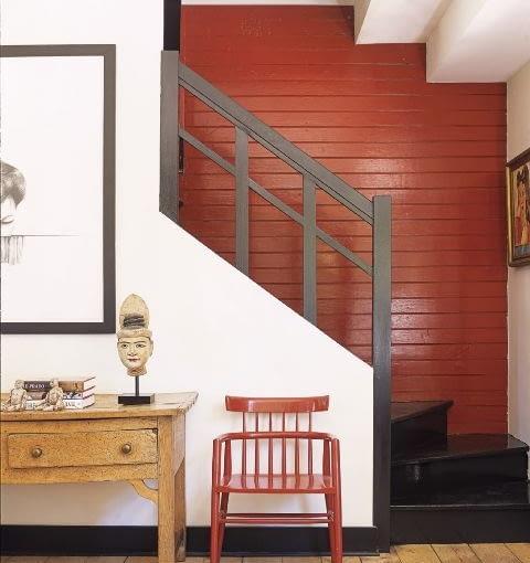 schody,aranżacja wnętrz