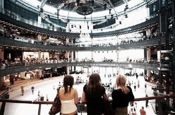 BRYŁA: Cuprum Arena w Lubinie projektu ADS