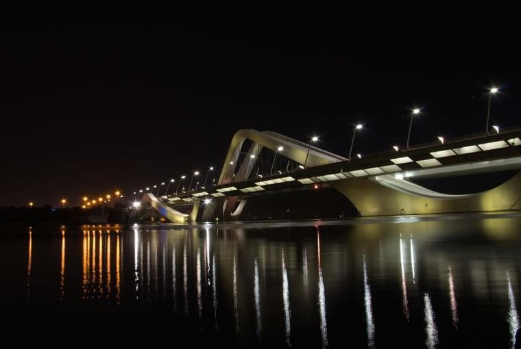 Most Zajida Sultana