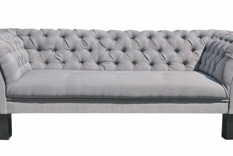 sofa, Inne Meble, kanapa