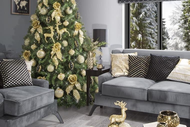 Boże Narodzenie, święta, dekoracje świąteczne, dekoracje bożonarodzeniowe, ozdoby