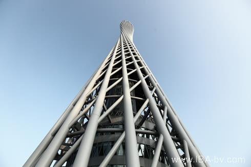 iba,kanton,wieża