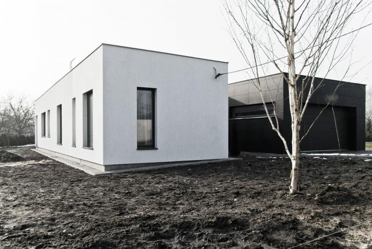 Trzeci Dom od Słońca w Łodzi