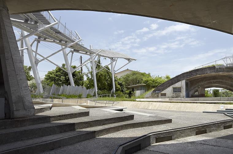 Fieldoffice Architects