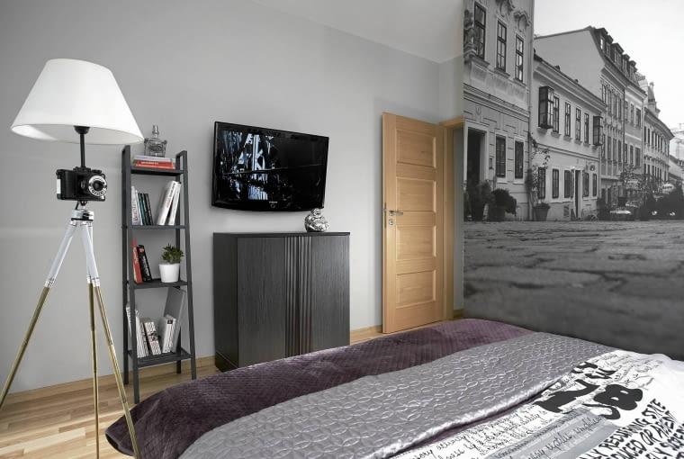 aranżacja sypialni, wystrój wnętrz, jak urządzić sypialnie