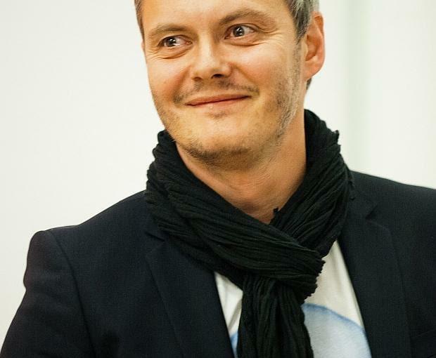 architekt, Łukasz Zagała, Medusa group