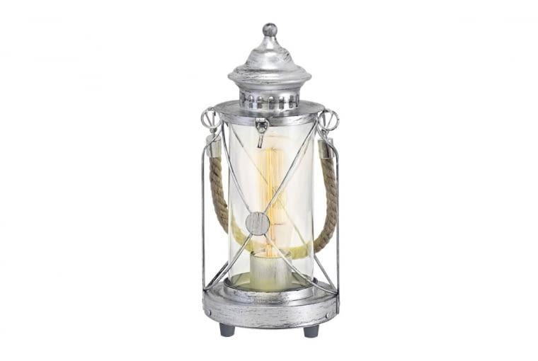 Lampa stołowa Bradford, 169 zł, brw.com.pl