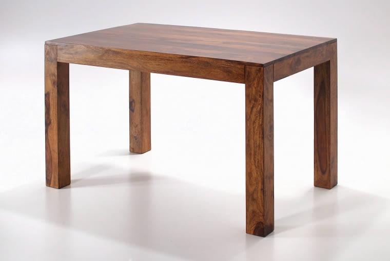 Pasuje tu także... stół, drewno palisandrowe, 120 x 75 cm -- 800 zł, guido.pl OLYMPUS DIGITAL CAMERA