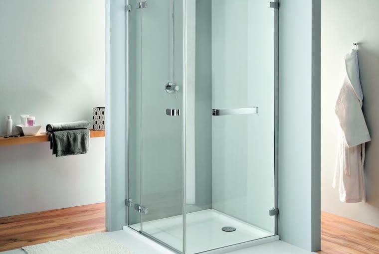 płaski brodzik, prysznic, łazienka