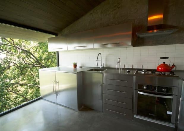 nowoczesne mieszkanie, oryginalne rozwiązania w mieszkaniu, jak urządzić mieszkanie, mieszkanie w industrialnym stylu