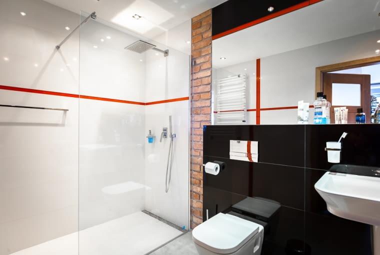 łazienka, meble łazienkowe, wystrój wnętrz