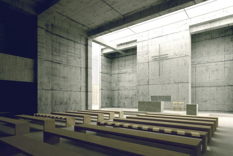 Wyższe Seminarium Duchowne - okres propedeutyczny w Lublinie