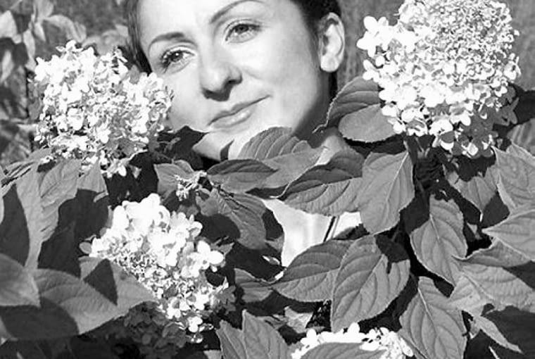 Aneta Zielińska, architekt krajobrazu tel. 660 539 403