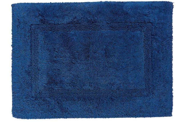 Dywanik Bawełniany, wymiary: 50 x 70 cm, Zara Home, 129 zł, zarahome.com
