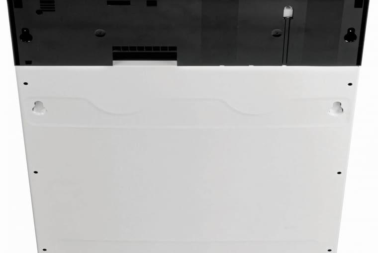 REALLIFE ESF8810ROX, wolno stojąca, szer. 60 cm, klasa A++, poj. 15 kompletów naczyń, zużycie wody na cykl 11 l, 8 programów, 2700 zł, Electrolux