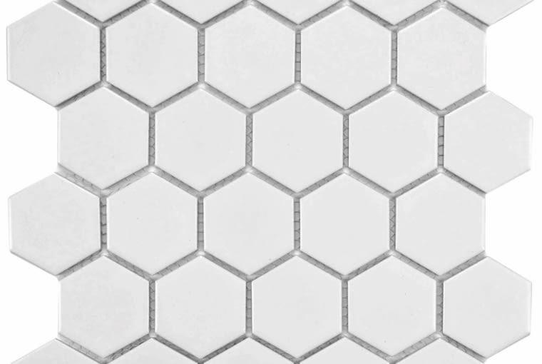 mozaika porcelanowa, mozaikowo.pl