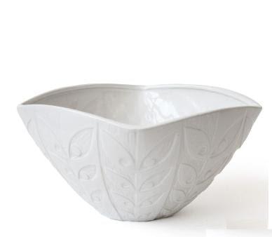 ceramika; projekt: Jonathan Adler