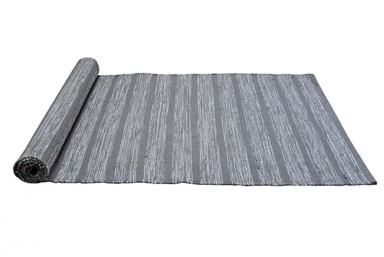 W stylu tego wnętrza: Chodnik, bawełna, 70 x 200 cm, 149 zł, millihome.pl
