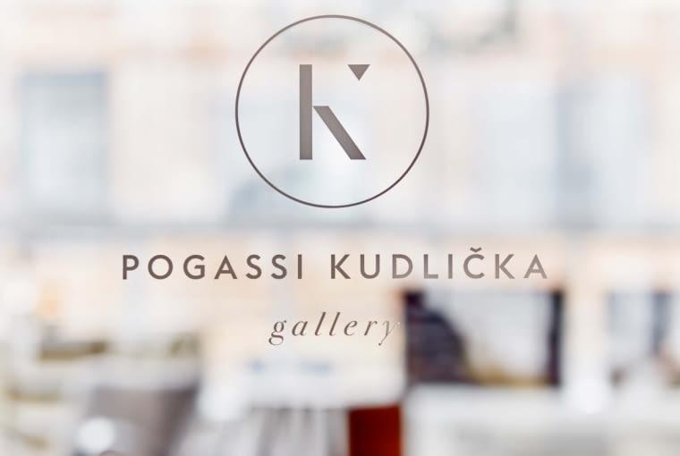 Pogassi Kudlicka Gallery, Warszawa, ul. Racławicka 99