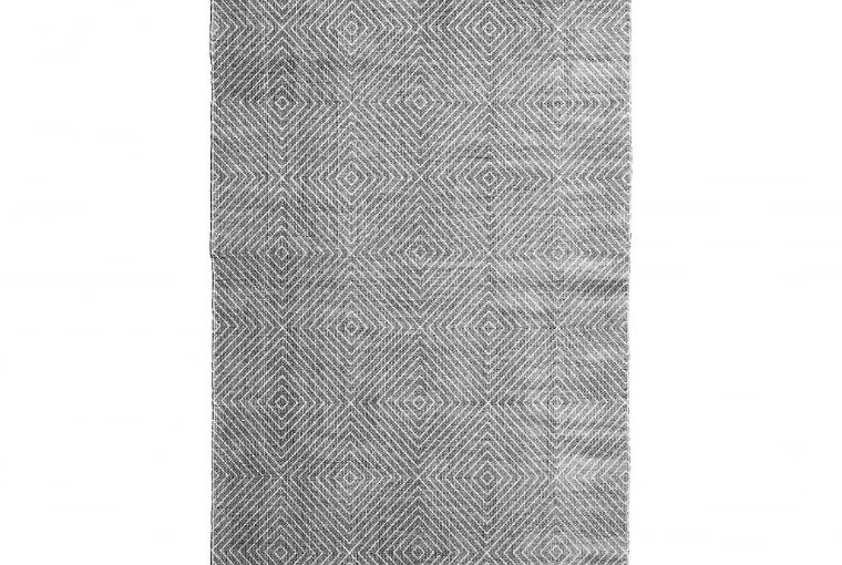 Dywanik, bawełna, 70 x 200 cm, 139,90 zł, H&M Home