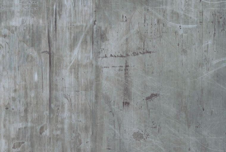 Bacana Stars/Wineo Klasa użyteczności: 33/42 grubość: 5 mm dekor Heavy Metal struktura powierzchni: błyszcząca; układ płytek ceramicznych łączenie na click. Cena: 189,90 zł/m2, www.wineo-polska.pl