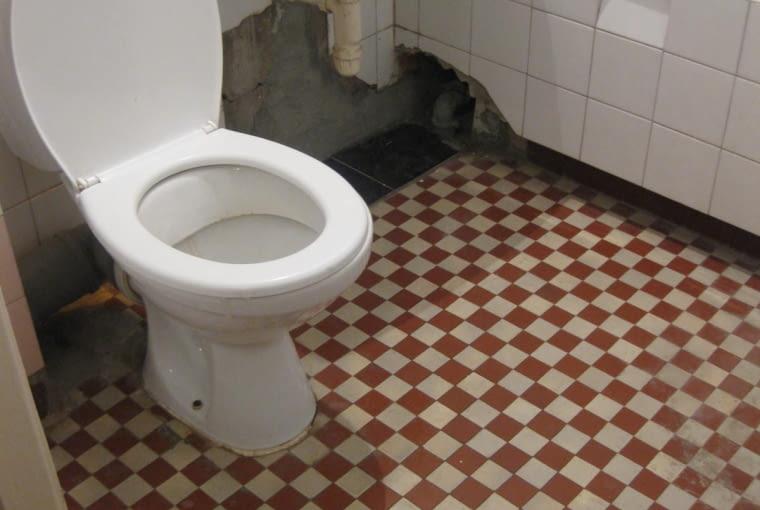 aranżacja łazienki, remont łazienki