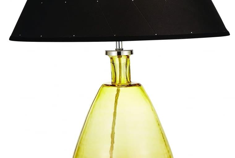 TK Maxx: Lampka nocna, 179,99 zł