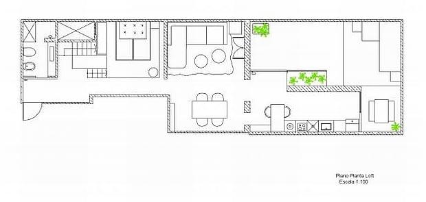 jasne mieszkanie, białe mieszkanie, kobiece mieszkanie, mieszkanie z tarasem