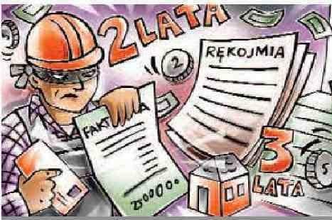 Umowa z wykonawcą dotycząca robót budowlanych powinna być zawarta na piśmie.