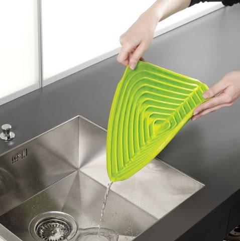 ociekacz, naczynia