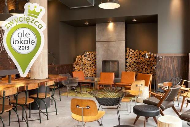 Starbucks Reserve, Ale lokale 2013