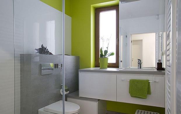 nowoczesny dom, nowocześnie urządzony dom, stylowo wykończony dom