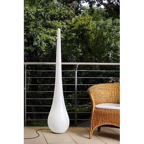 Lampa ogrodowa Authentics Stand Up