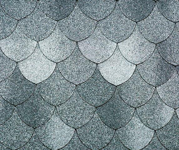 pokrycia dachowe,płyty faliste,dach,pokrycia bitumiczne,gont bitumiczny,dachówka bitumiczna