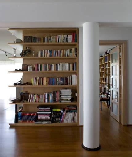 ONE TIME USE ONLY DO JEDNOKROTNEJ PUBLIKACJI WNęTRZA, MEBLE, KSIążKI, aranżacja, salon, biblioteka