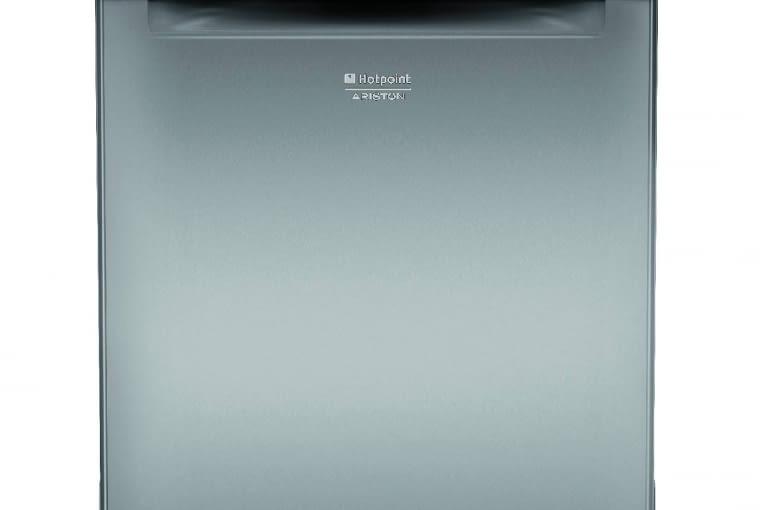 LFD 11M121 CX EU, A++, szer. 62 cm, 11 programów, regulowany kosz, 1699 zł, Hotpoint