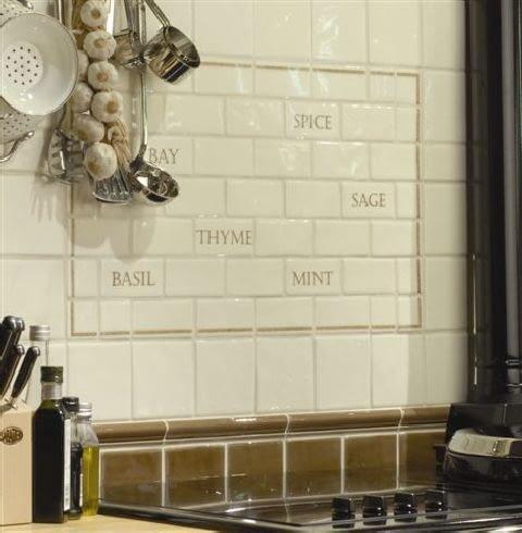 płytki ceramiczne,płytki kuchenne