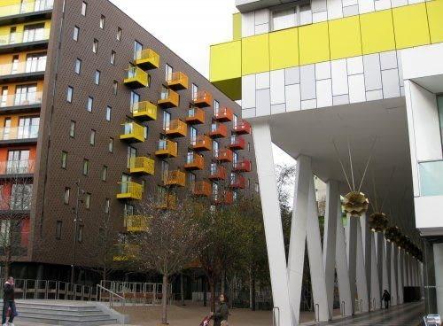 przestrzeń miejska, konkurs, publiczne, plac, europa