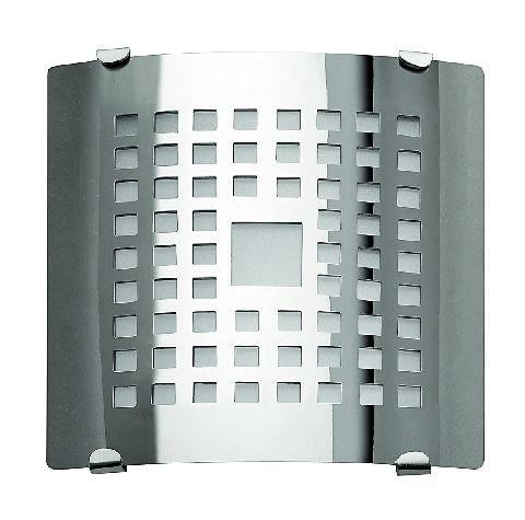 ozdobny wentylator łazienkowy