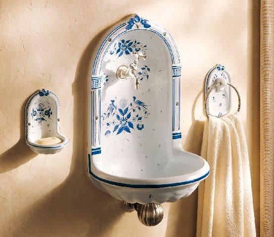 umywalki,umywalka,wyposażenie łazienki,łazienka,umywalka z fajansu,umywalki ceramiczne