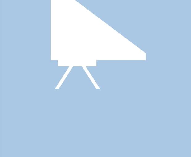 Dom Kereta, Warszawa - Jakub Szczęsny. Więcej o projekcie przeczytasz <a href=http://www.bryla.pl/bryla/1,90857,15108362,Dom_Kereta_z_Warszawy_finalista_prestizowego_konkursu.html>TUTAJ</a>