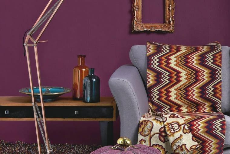 sofa, aranżacja salonu