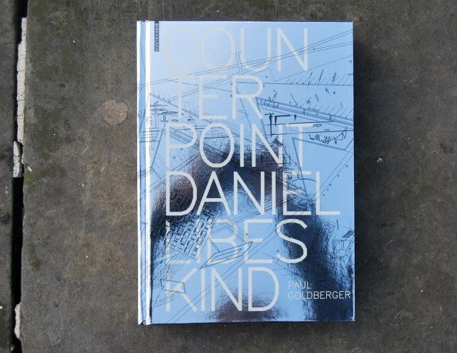 Counterpoint - monografia Daniela Libeskinda