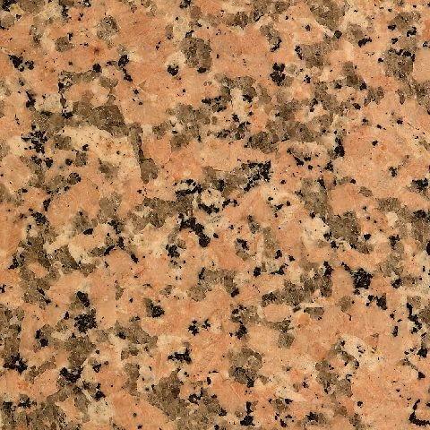 Granit African Juparana