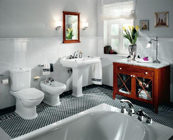 łazienka,ceramika łazienkowa,wyposażenie łazienki,łazienka stylizowana,łazienka rustykalna,mozaika