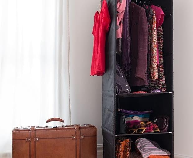szafy, aranżacje wnętrz,
