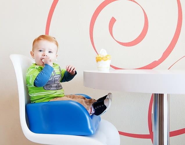 krzesełko dla dziecka, pokój dziecięcy, meble dla dziecka