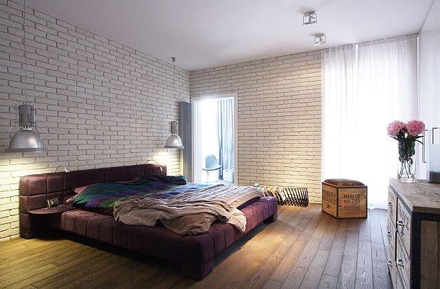 stylowe mieszkanie, nowoczesne mieszkanie, urządzone mieszkanie